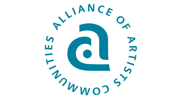 alliance_logo_610x338
